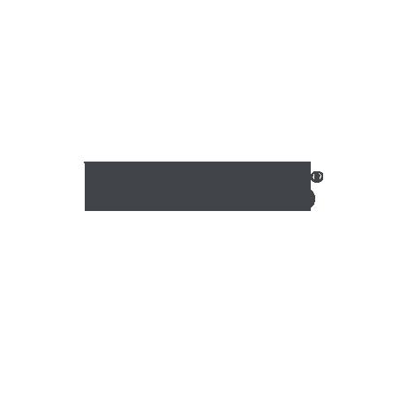 AuraEko